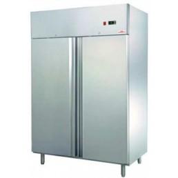 Фото Шкаф холодильный FROSTY THL 1410TN