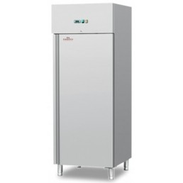 Фото Шкаф холодильный FROSTY THL 650TN