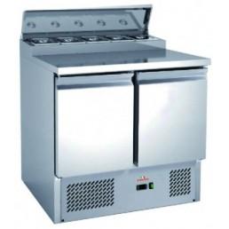 Фото Стол холодильный FROSTY PS200
