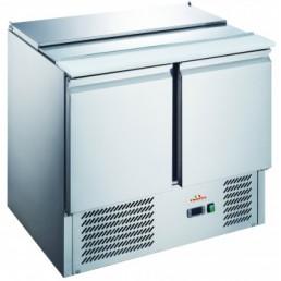 Фото Стол холодильный FROSTY S900
